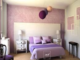 deco chambre romantique déco chambre ambiance romantique