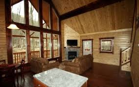 interior log home pictures log home photo gallery log home pictures conestoga log cabins