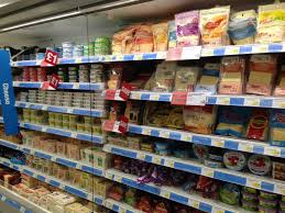 popular grocery stores dunnes stores becomes ireland s most popular retailer agriland