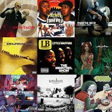 dangerdoom sofa king lyrics top 15 best hip hop concept albums of all time the hip hop speakeasy