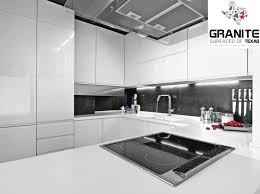 which material is best for kitchen cabinet ultra modern kitchen white modern kitchen modern kitchen