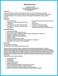 awesome telecom installer cover letter pictures podhelp info