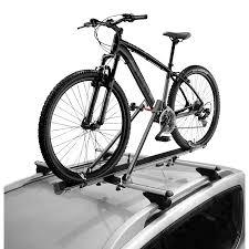 porta bici da auto portabici da tetto peruzzo vuelta portabici speedup