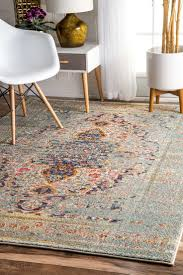 Bohemian Rugs Cheap Best 25 5x7 Area Rugs Ideas Only On Pinterest Bohemian Rug Rug