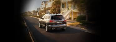 lexus of thousand oaks used cars 100 california auto group dch auto group dchauto twitter