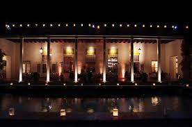 wedding venues albuquerque albuquerque wedding venue review cutmaster