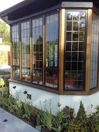 lightfoot windows kent ltd install an oak sub framed crittall lightfoot windows kent ltd install an oak sub framed crittall window