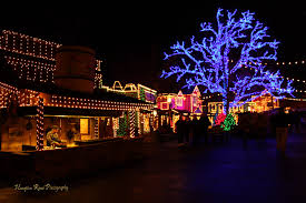 christmas lights in missouri christmas lights branson mo christmas ideas