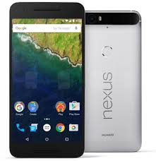 best black friday deals for the nexus 6p why i recommend the nexus 6p to friends and family androidguys
