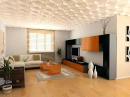 camella homes interior design homes interior design home interior designers of well duplex camella