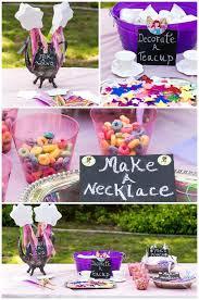 25 princess party activities ideas princess