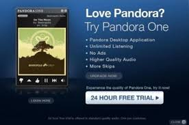 free pandora one android pandora one apk 2018 free install guide appinformers