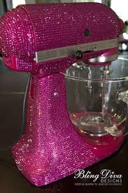 Purple Kitchenaid Mixer by 680 Best Kitchenaid Mixers Images On Pinterest Kitchen