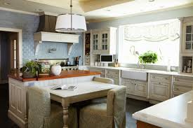 home interior kitchen design the mcmullin design group nj interior designers u0026 decorators