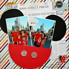 scrapbook inserts 1644 best scrapbooking images on creative crafts baby