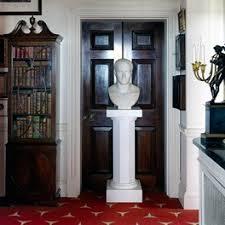 How To Decorate A Hallway Dining Room Ideas U2013 Decorating Design U0026 Wallpaper Houseandgarden