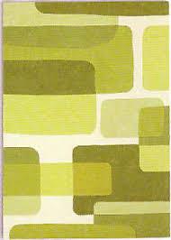 tappeti verdi tappeti moderni idee di design per la casa rustify us