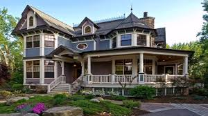 home design youtube small victorian house design ideas youtube style plans maxresde