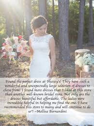 hussey u0027s general store bridal wear augusta me husseys general