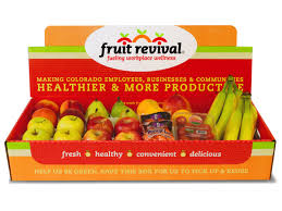 college care packages fresh fruit basket gifts denver fresh fruit college care
