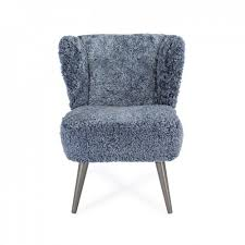 Accent Armchair Modern Accent Chairs Contemporary Arm Chairs Heal U0027s
