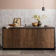 replacement kitchen cabinet doors west doors the finest choice for replacement cabinet doors