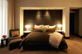 Bed Headboard Ideas Awesome Headboard Design Ideas Images House Design Interior