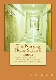 cheap nursing home employment opportunities find nursing home