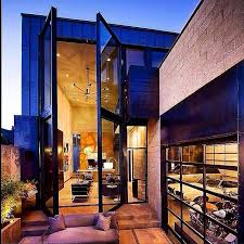 118 best modern homes images on pinterest modern homes