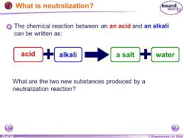ks3 chemistry 7e acids and alkalis ppt video online download