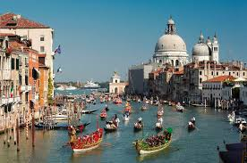 Map Venice Italy by Italy News Join Us In Venice And What U0027s Next Off The Map Tattoo