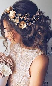hairstyles for wedding wedding hairstyles braided updo hairstyles magazine hairstyles