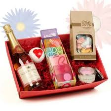 the 25 best pamper hamper ideas on pinterest diy valentine u0027s