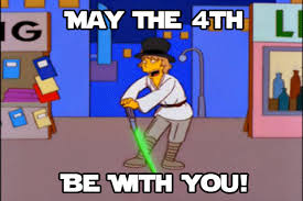 Funny Memes Gifs - may the fourth be with you best funny memes heavy com page 8
