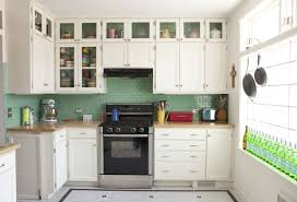 New Kitchen Ideas Photos Satisfactory Hgtv New Kitchen Ideas Tags New Kitchen Ideas