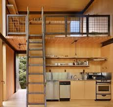 8 best garage conversions images on pinterest small houses tiny