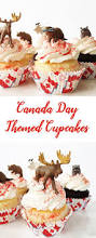 why do canada celebrate thanksgiving best 10 canada day ideas on pinterest canada day party happy