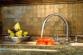 kitchen backsplash material options alternative kitchen backsplash material options design kitchen