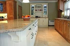 kitchen cabinets shrewsbury ma kitchen cabinets shrewsbury ma advertisingspace info