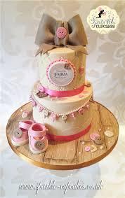 vintage cakes u0026 cupcakes leeds
