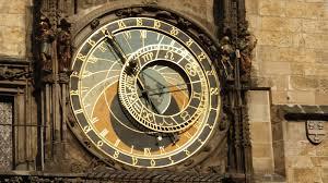 12 of the world u0027s most beautiful clocks style