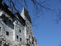 the fascinating history of bran a virtual tour of dracula u0027s