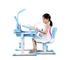 Baby Desk Baby Desk Baby Desk Suppliers And Manufacturers At Alibaba Com