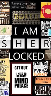 best 25 sherlock wallpaper iphone ideas on pinterest sherlock