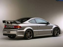 acura rsx type s specs wallpapers for computer http