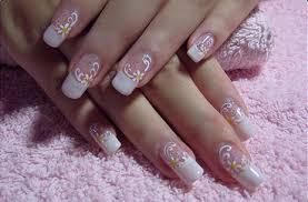 nail art designs the best cute nail art designs