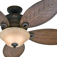 outdoor commercial outdoor ceiling fans porch fan with light