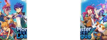 Gembox Spreadsheet Gems Monster Super League Wikia Fandom Powered By Wikia