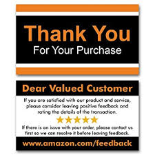 thank you card size kachy design thank you for your purchase cards