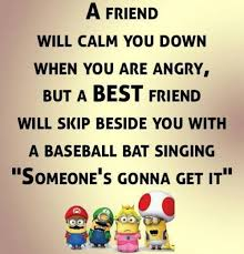 Cute Best Friend Memes - best friend quotes funny quotes pinterest bff besties and
